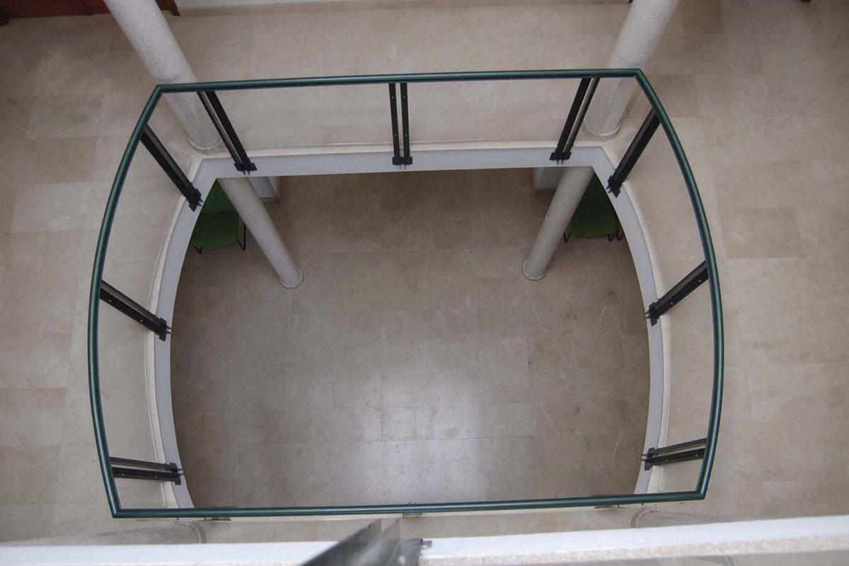 Instalaci n ascensor santander activa construcciones - Precio instalacion ascensor ...